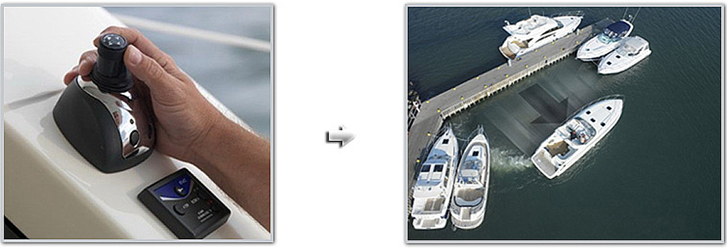 Professional Manufacturer of fishing boats, passenger boats, working boats, yachts and other boats.